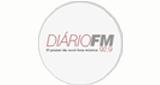 Rádio Diário FM