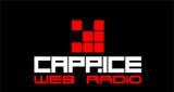 Radio Caprice – Avant-garde metal