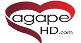 Ágape HD