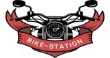 Bike Station