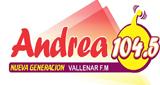 Radio Andrea