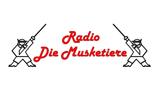 Radio De Musketiers