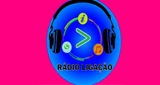 Rádio Ligação
