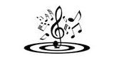 Radio Only Music