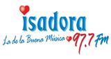 Radio Isadora