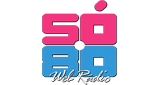 Rádio Só 80 Web