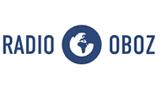 Radio Обозреватель – Радио Обоз