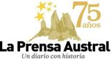 Patagonia Austral Plus