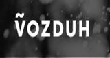 Radio VOZDUH