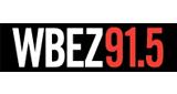 Chicago Public Radio – WBEZ 91.5 FM