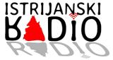 Istrijanski Radio