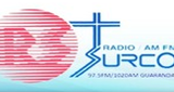 Radio Surcos