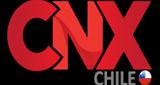 CNX Radio