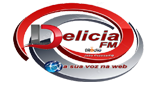 Radio Delícia FM