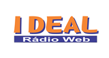 Rádio Ideal Web