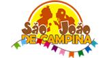 Radio Portal São João de Campina