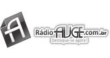 Rádio Auge