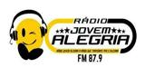Rádio Jovem Alegria