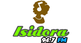 Radio Isidora