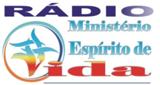 Rádio Missão Evangelizadora