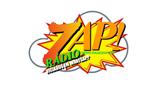 Rádio Zap