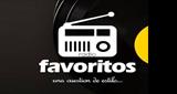 Radio Favoritos