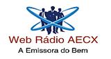 Web Rádio AECX