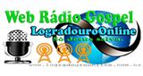 Rádio Gospel Logradouro Online