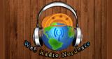 Rádio Nordeste Web