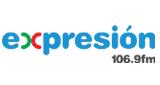 Radio Expresion FM