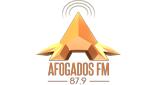 Rádio Afogados FM
