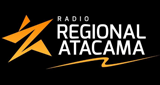 Radio Regional Atacama