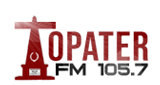 Radio Topater