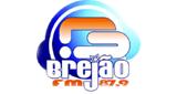 Rádio Brejão FM