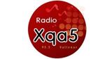 Radio Xqa5