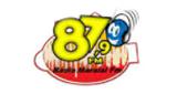 Rádio Maraial FM