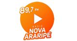 Rádio Nova Araripe FM