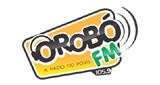 Rádio Orobó FM