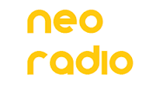 Neo Radio Andalucia