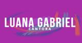 Radio Cantora Luana Gabriel