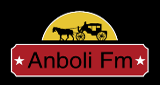 Anboli Fm