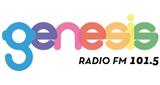 Radio Génesis