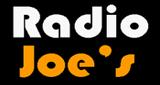 RADIO JOES