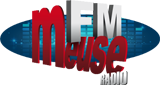 Meuse FM
