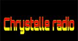 Chrystelle Radio