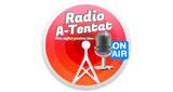 Radio A-Tentat