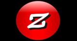 Zyva Radio