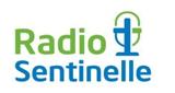 Radio Sentinelle Online