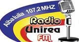 Radio Unirea FM