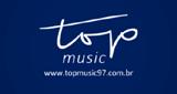 Rádio Top Music FM